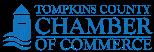 Chamber_Logo_3-0111