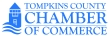 chamber_logo_updated-01.jpg