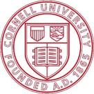 Cornell Crest Logo