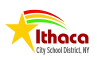 Ithaca City School District