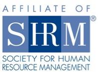 logo_SHRM