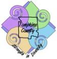 logo_WDIC