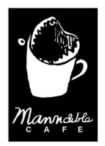 Mandible Cafe
