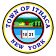 Town of Ithaca
